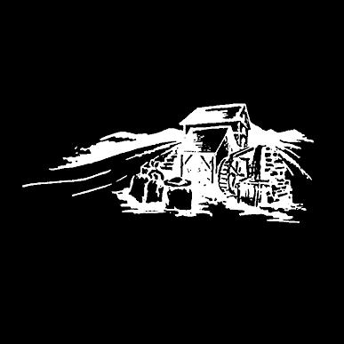 Reštaurácia dodávateľ mlyn